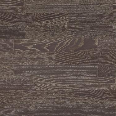 Паркетная доска Haro Дуб пепельно-коричневый - купить в «Начни Ремонт» интернет-магазин — продажа напольных покрытий. - 4