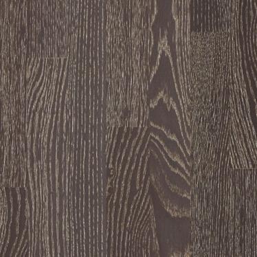 Паркетная доска Haro Дуб пепельно-коричневый - купить в «Начни Ремонт» интернет-магазин — продажа напольных покрытий.