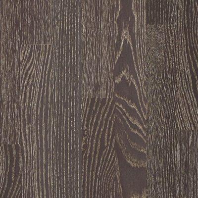 Паркетная доска Haro Дуб пепельно-коричневый