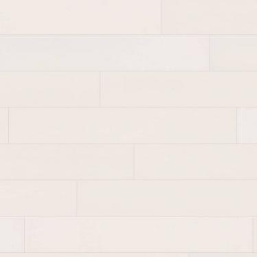 Паркетная доска Kahrs Ясень Метель - купить в «Начни Ремонт» интернет-магазин — продажа напольных покрытий. - 2