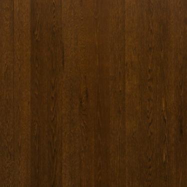 Паркетная доска Polarwood Oak Protey - купить в «Начни Ремонт» интернет-магазин — продажа напольных покрытий.