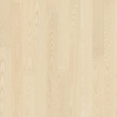 Upofloor Ясень Select White Oiled