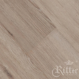 Ritter Дуб бристоль