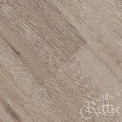 Ламинат Ritter Дуб бристоль