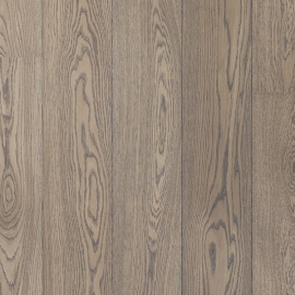 Floorwood OAK Orlando PREMIUM gray