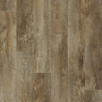Виниловый ламинат Moduleo Country Oak 54852