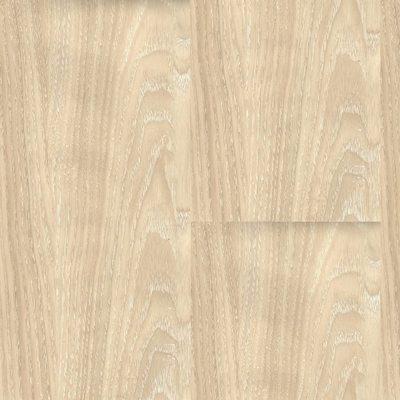 Виниловый ламинат Floor Click Дуб Байкал 7081