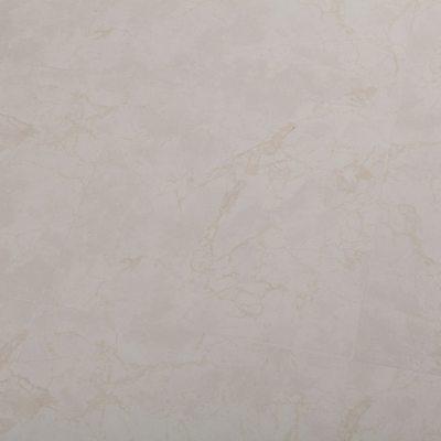 Виниловый ламинат Decoria Мрамор Анды DMS 261