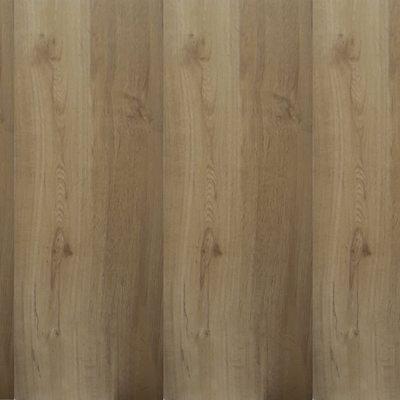 Виниловый ламинат Decoria Дуб Лугано JW 518