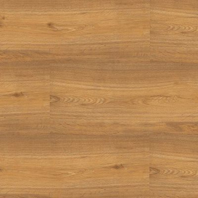 Виниловый ламинат Vinyline Honey Oak
