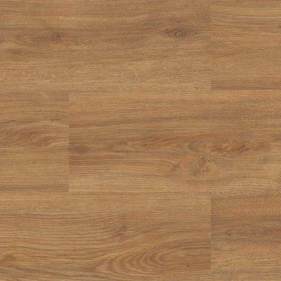 Виниловый ламинат Vinyline Oak Chur