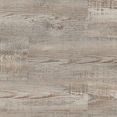 Виниловый ламинат Vinyline Pine Zug