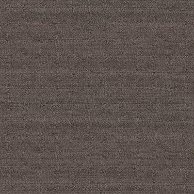 Виниловый ламинат Vinyline 8-07