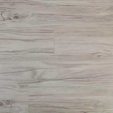 Ламинат Classen Дуб Барлетта 40853 - купить в «Начни Ремонт» интернет-магазин — продажа напольных покрытий. - 1