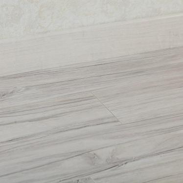 Ламинат Classen Дуб Барлетта 40853 - купить в «Начни Ремонт» интернет-магазин — продажа напольных покрытий. - 3