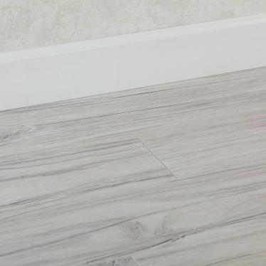 Ламинат Classen Дуб Барлетта 40853 - купить в «Начни Ремонт» интернет-магазин — продажа напольных покрытий. - 2