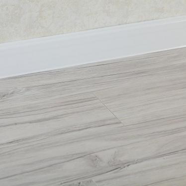 Ламинат Classen Дуб Барлетта 40853 - купить в «Начни Ремонт» интернет-магазин — продажа напольных покрытий. - 4