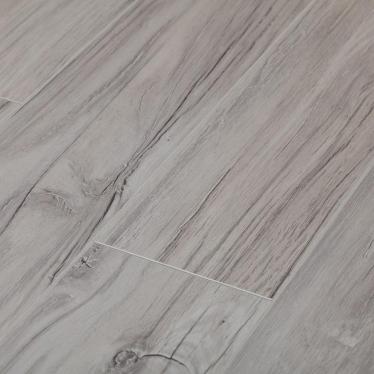 Ламинат Classen Дуб Барлетта 40853 - купить в «Начни Ремонт» интернет-магазин — продажа напольных покрытий.