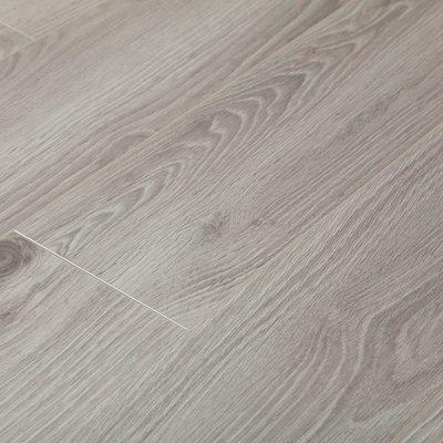 Ламинат Classen Дуб Аргента Серый 47081