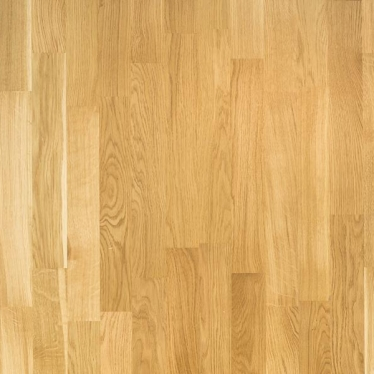 Паркетная доска Floorwood OAK Richmond Gold - купить в «Начни Ремонт» интернет-магазин — продажа напольных покрытий.
