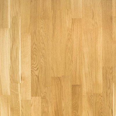 Floorwood OAK Richmond Gold