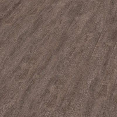 Ламинат Kronostar Superior Дуб Кавалер D2829