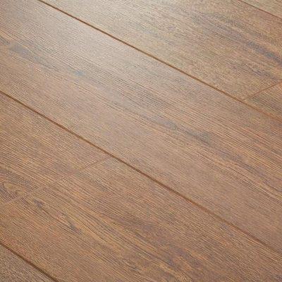 Ламинат FloorWay EUR-814