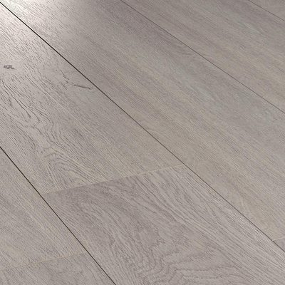 Equalline Oak Silver