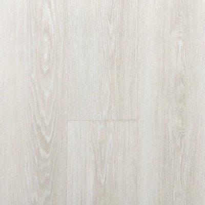 Виниловый ламинат Decoria Дуб Белая ночь DR 0021