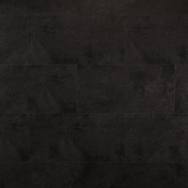 Виниловый ламинат Wear Max Slate - купить в «Начни Ремонт» интернет-магазин — продажа напольных покрытий.