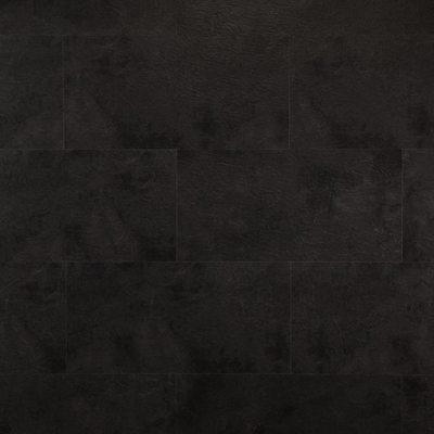 Виниловый ламинат Wear Max Slate