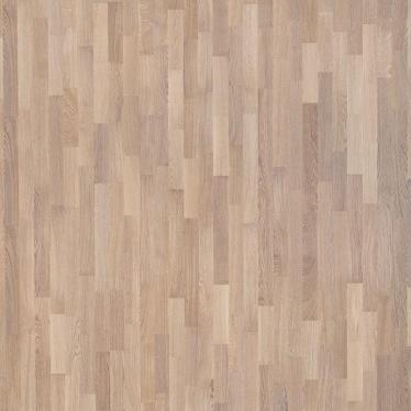 Паркетная доска Upofloor Дуб Select Brushed New Marble Matt 3S - купить в «Начни Ремонт» интернет-магазин — продажа напольных покрытий.
