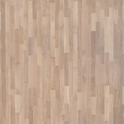 Паркетная доска Upofloor Дуб Select Brushed New Marble Matt 3S