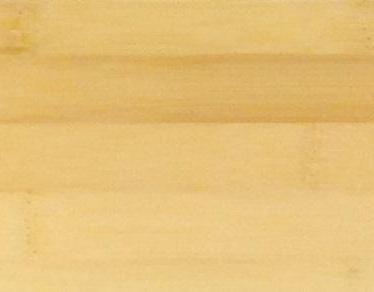 Массивная доска Tatami Бамбук Натуральный Матовый - купить в «Начни Ремонт» интернет-магазин — продажа напольных покрытий. - 1