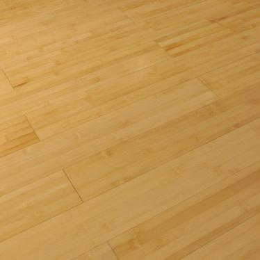 Массивная доска Tatami Бамбук Натуральный Матовый - купить в «Начни Ремонт» интернет-магазин — продажа напольных покрытий.