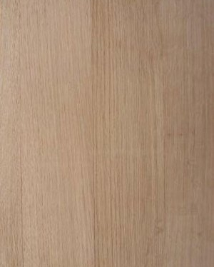 Штучный паркет Papa Carlo Дуб Радиал Селект - купить в «Начни Ремонт» интернет-магазин — продажа напольных покрытий. - 2