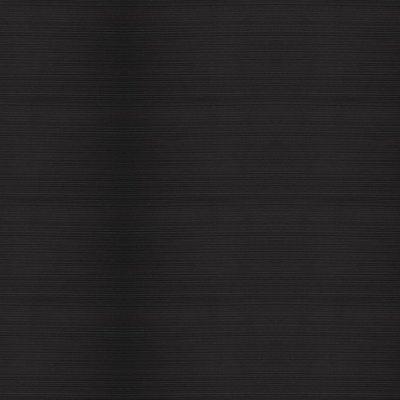 Террасная доска TerraPol Черное дерево 1901 Браш