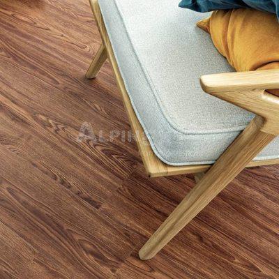 Alpine Floor Дуб Брют ЕСО106-9