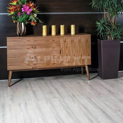 Виниловый ламинат Alpine Floor ЕСО5-14