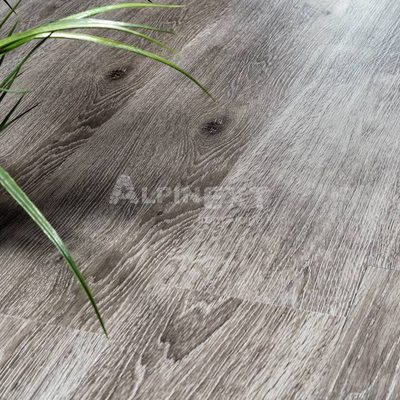 Alpine Floor ЕСО5-24