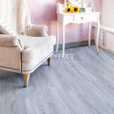 Виниловый ламинат Alpine Floor Секвойя Титан ЕСО6-1