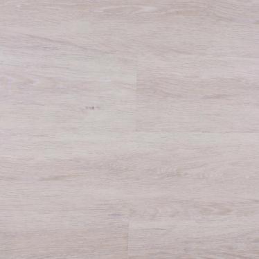 Виниловый ламинат Art East 6966 AB - купить в «Начни Ремонт» интернет-магазин — продажа напольных покрытий.