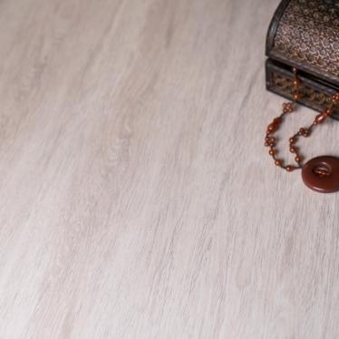 Виниловый ламинат Art East 6966 AB - купить в «Начни Ремонт» интернет-магазин — продажа напольных покрытий. - 1
