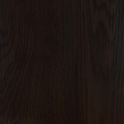Виниловый ламинат Art East Тис Неаполь 6410-9