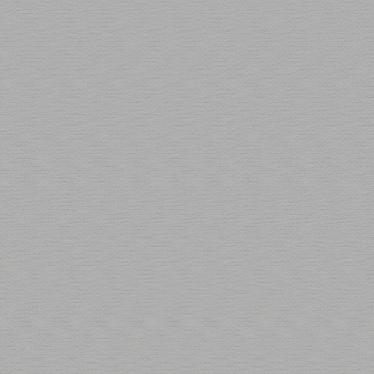 Виниловый ламинат Bolon Pearl - купить в «Начни Ремонт» интернет-магазин — продажа напольных покрытий. - 1