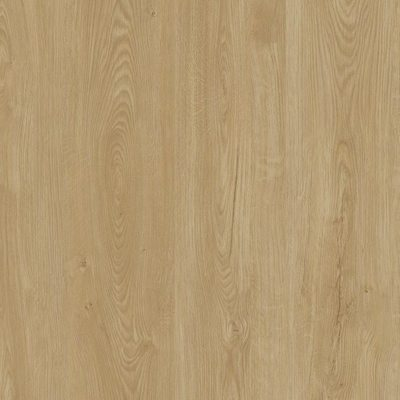 Виниловый ламинат Concept Floor Дуб Champagne