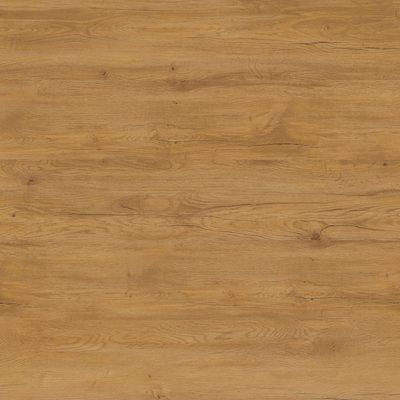 Виниловый ламинат Concept Floor Дуб Vita