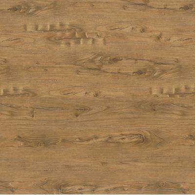 Виниловый ламинат Concept Floor Каштан Living