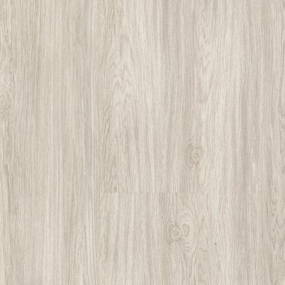 CorkStyle German Oak White