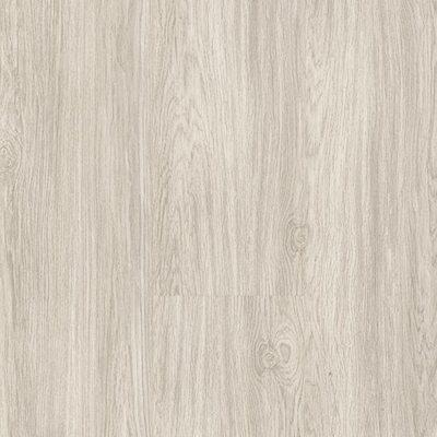 Виниловый ламинат CorkStyle German Oak White